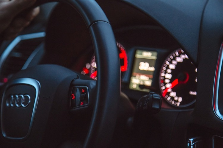 Audi припинила продавати А6 та А7 через нові підозри щодо маніпулювання шкідливими викидами