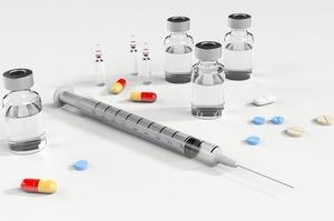 Чому росте українська фармакологічна галузь