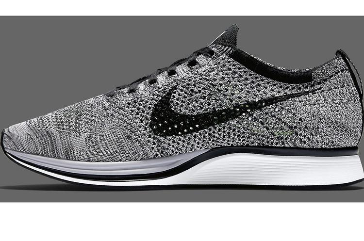 Nike подала всуд наPuma через крадіжку технології виготовлення кросівок
