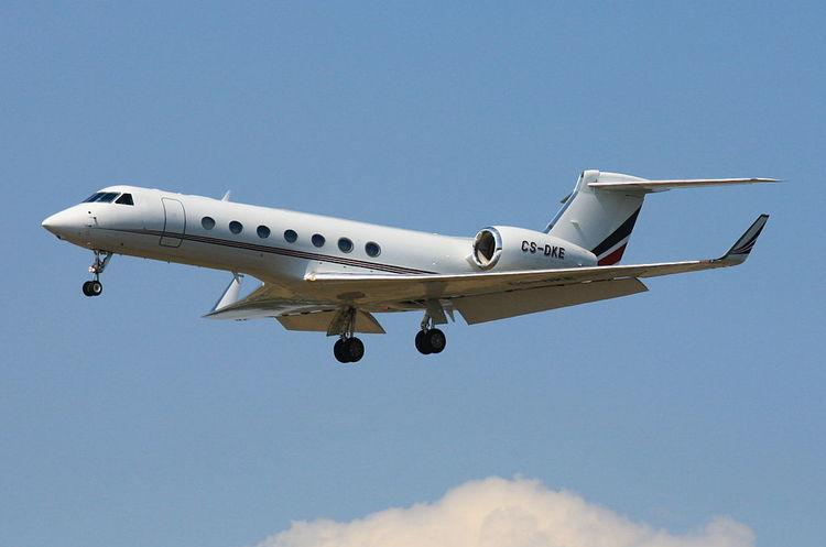 Через санкції США Дерипасці довелося повернути орендовані літаки – Reuters