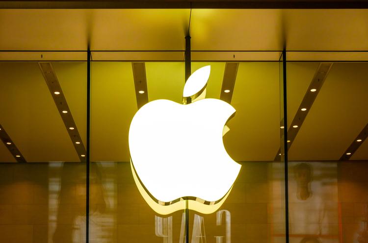 Apple знає революційний спосіб, як зробити своє виробництво більш екологічним