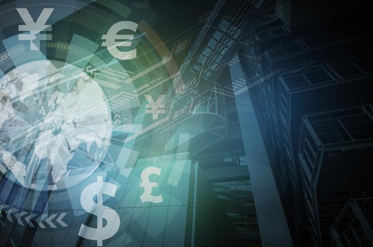 НКЦПФР: обсяг угод на біржі із цінними паперами в I кварталі скоротився на 74%