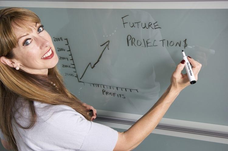 Как системе образования адаптироваться к требованиям будущего