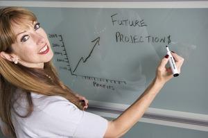Як системі освіти адаптуватися до вимог майбутнього