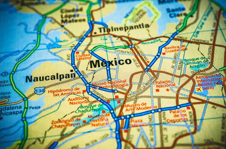 Україна веде переговори про скасування візового режиму ще з 4 країнами Латинської Америки