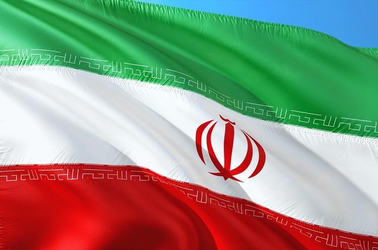 Іран в ультимативній формі вимагає від Європи гарантій збереження ядерної угоди
