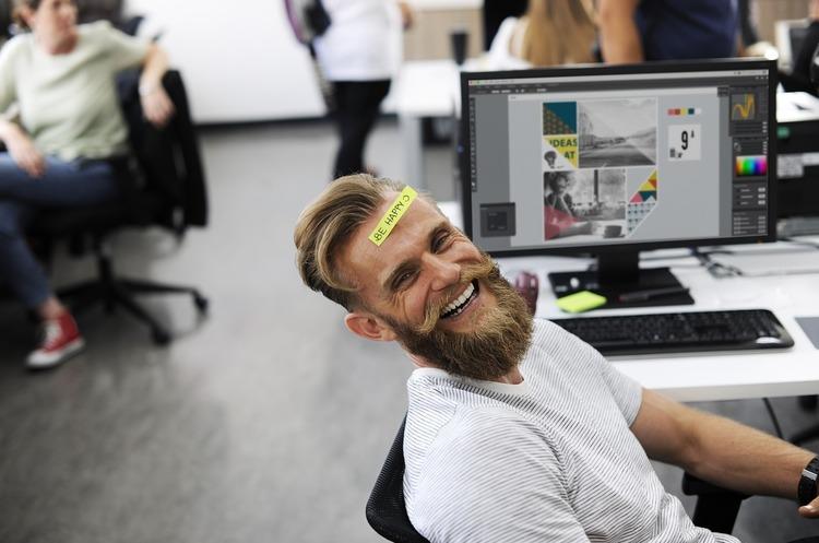 5 міфів про український IT, які слід забути