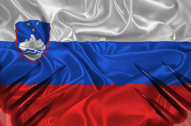 Україна і Словенія співпрацюватимуть у сферах економіки і геодезії