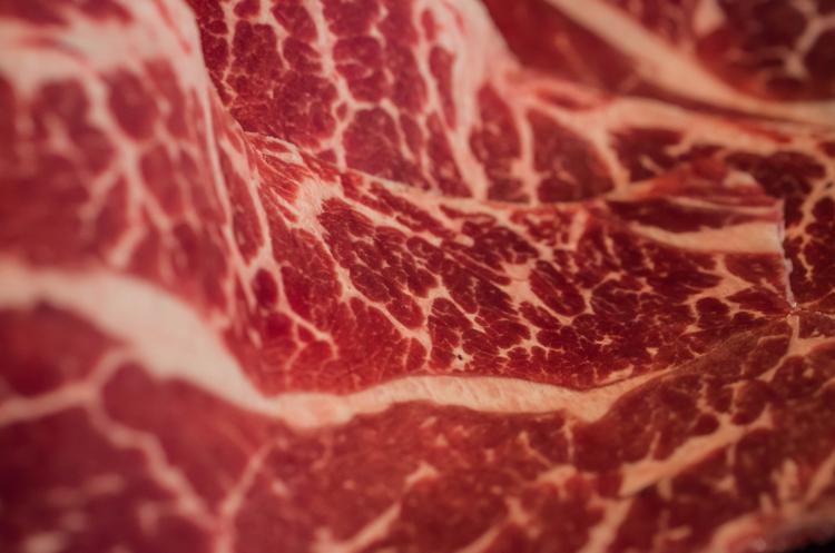 Україна експортуватиме яловичину на ринок Туреччини