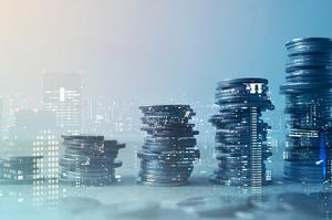 Рейтинг банків: як почувалися фінустанови в І кварталі 2018 року