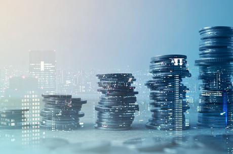 Рейтинг банков: как чувствовали себя финучреждения в I квартале 2018 года
