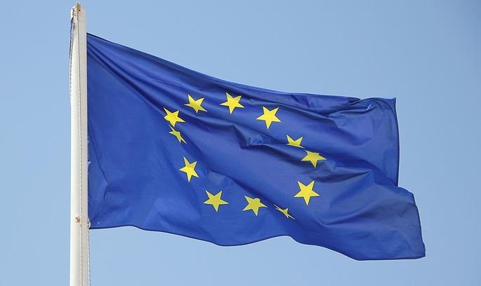 ЄС буде боротись із тероризмом та відмиванням грошей за новими правилами