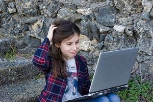 Лайкни мене: як провести інтернет у села за 6 млрд грн