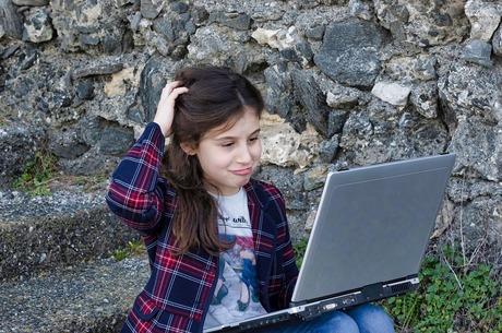 Лайкни меня: как провести интернет в села за 6 млрд гривен