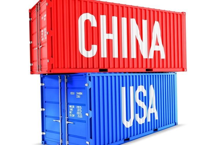 Американський бізнес боїться наслідків від введення США тарифів на китайські товари