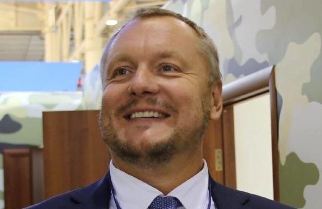 Екс-депутата Верховної Ради, який пропонував зняти санкції з РФ, викликали на допит у США