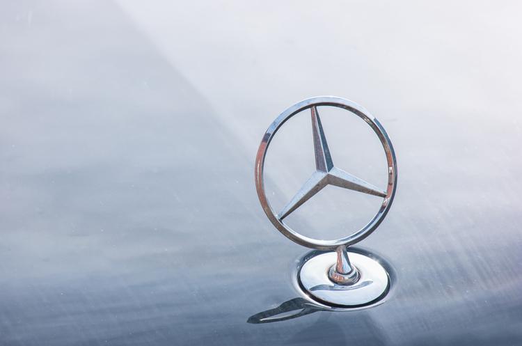 Львівська компанія вироблятиме шкіряні чохли для Mercedes-Benz