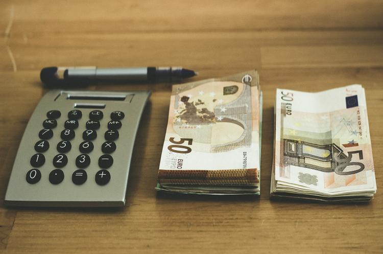 Німецький інвестор йде з українського ринку через корупцію