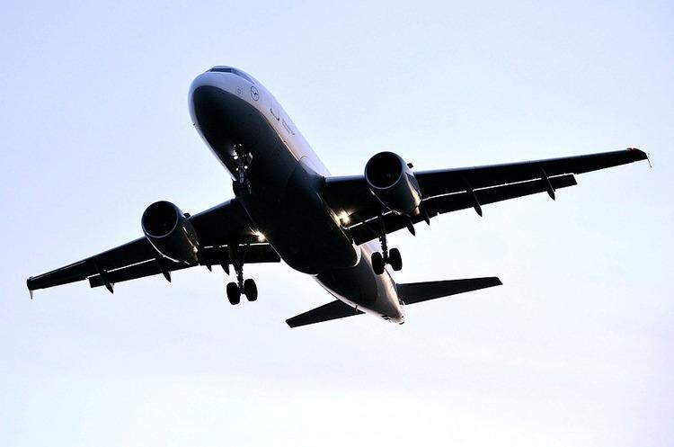 ЄС виплатив Airbus мільярди незаконних субсидій – СОТ