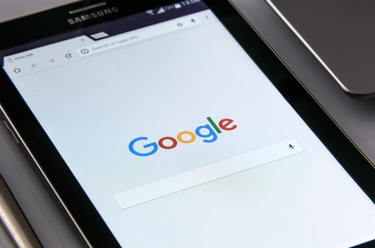 Через участь Google у військових проектах з компанії звільняються працівники
