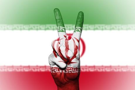 Не такий простий Іран: як відстоюватиме власні інтереси східна країна у суперечці з США