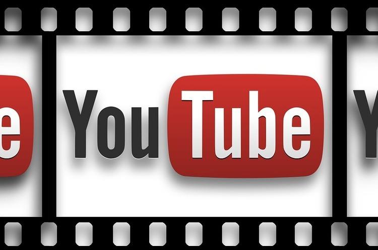 YouTube запустить новий стримінговий музичний сервіс наступного тижня
