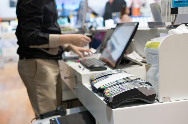 НБУ: за I квартал 2018 року обсяги розрахунків платіжними картками збільшились на 5,1%