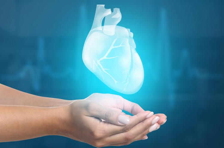Рада узаконила трансплантацію органів за обов'язковою письмовою прижиттєвою згодою донора