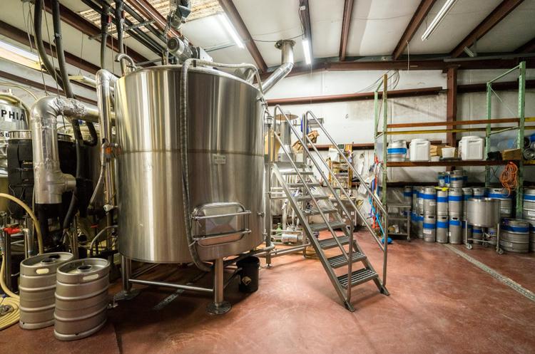 На Сумщині відновлять роботу три спиртзаводи