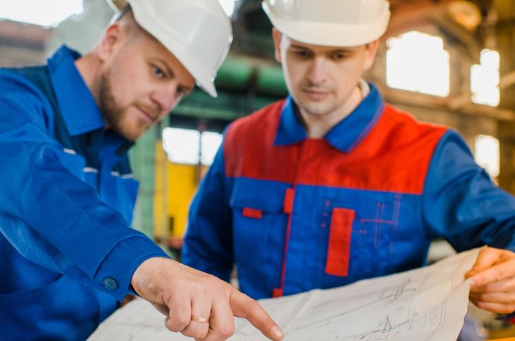 У Фінляндії через нестачу робочих рук хочуть спростити працевлаштування для іноземців