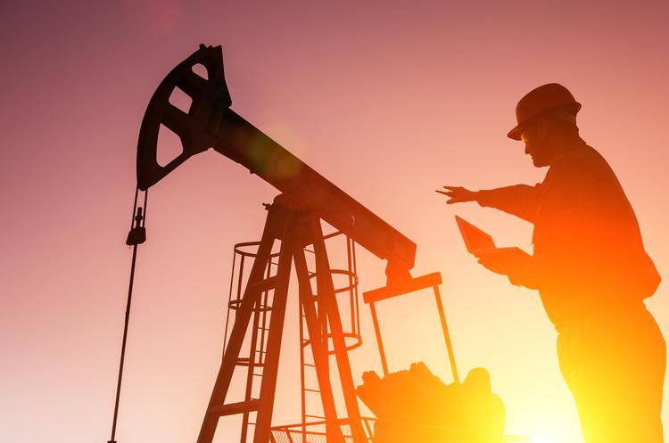 Вартість нафтопродуктів на 17 травня: ціни на паливо відносно незмінні