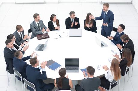 Наглядова рада – запорука успіху: навіщо компаніям додатковий орган управління