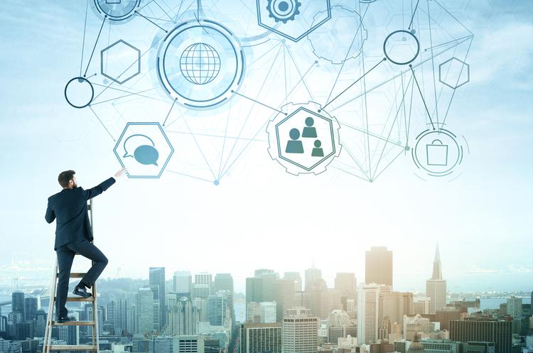 Мінекономрозвитку забезпечить умови для комерціалізації винаходів у реальному секторі економіки