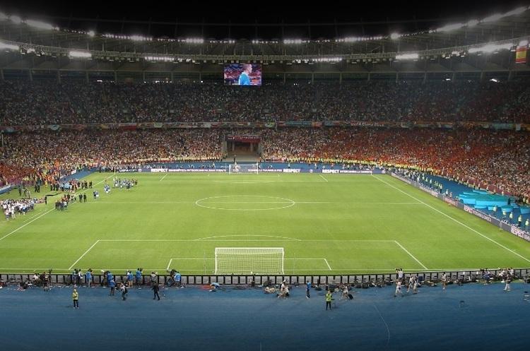 Гравці «Реалу» та фани клубу здають квитки на фінал Ліги чемпіонів через ціни на житло в Києві