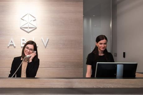 Латвійський рахунок: як позначиться на бізнесі новий закон про чистоту капіталів