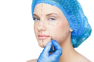 Жертви краси: хто заплатить за помилку пластичного хірурга