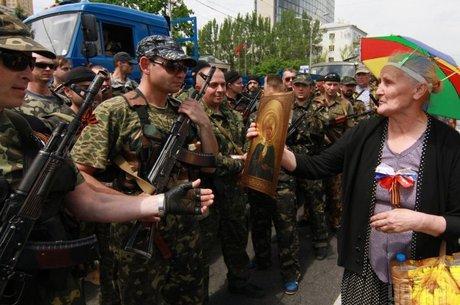 «Кассами» по-донецьки: яким ракетним озброєнням запаслися у «ДНР»