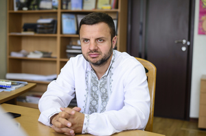 Голова турдепартаменту КМДА: «Практично ніхто з готельєрів не підвищив ціни до фіналу Ліги чемпіонів»