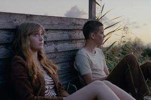 Оновлена «Молодість»: що подивитися на 47-му кінофестивалі, який стартує цієї неділі