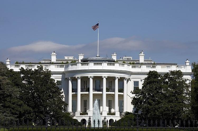 США наполягають на введенні Євросоюзом більш жорстких санкцій проти Росії – FT