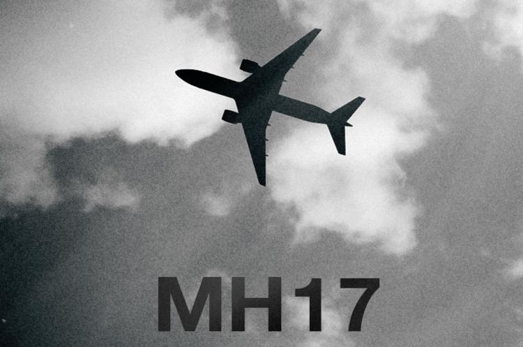 Міжнародні експерти підтвердили, що в катастрофі літака рейсу МН-17 винна Росія