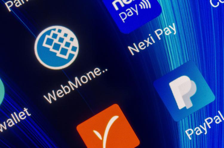 Санкції оптом і вроздріб: чому РНБО заблокувала WebMoney.UA
