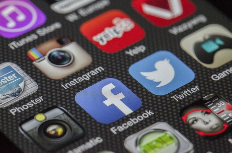 ОНОВЛЕНО: Відсьогодні в ЄС діють нові правила - Facebook, Google та Instagram вже «влетіли» на мільярдні штрафи