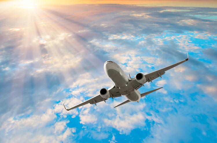 Сінгапурська авіакомпанія запустить найдовший у світі рейс тривалістю майже 19 годин