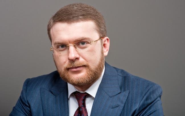 Алексей Тимофеев: «Главное в украинской газодобыче – это риск, а не возможности»