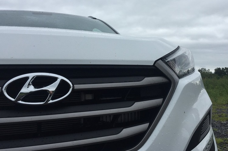 Hyundai сам виготовлятиме батареї для своїх електрокарів