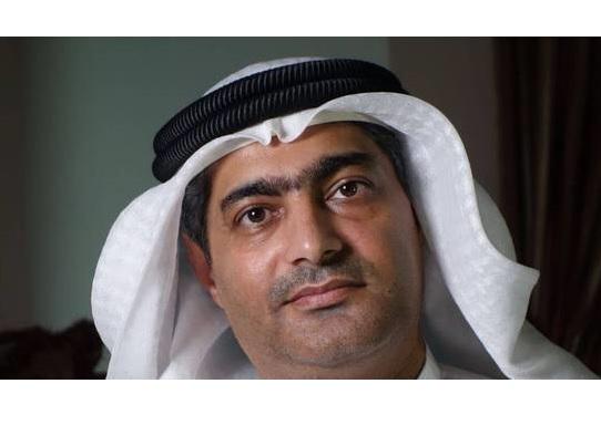 В ОАЕ правозахисника засудили до 10 років в'язниці за пости в соцмережах
