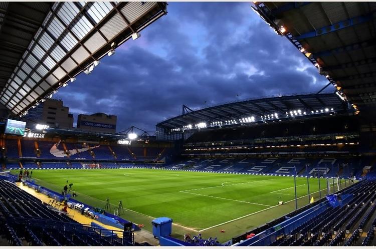 «Челсі» заморозив будівництво нового стадіону через проблеми Абрамовича з британською візою
