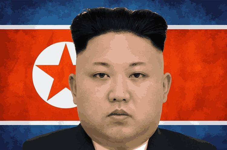 Тепер Кім Чен Ин хоче побачитися з Путіним