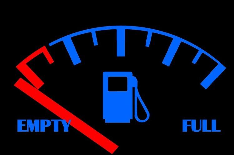 У Росії протестують проти підняття цін на бензин